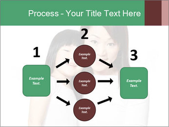 0000082321 PowerPoint Template - Slide 92