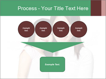 0000082321 PowerPoint Template - Slide 93