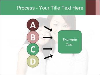 0000082321 PowerPoint Template - Slide 94