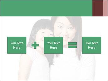 0000082321 PowerPoint Template - Slide 95