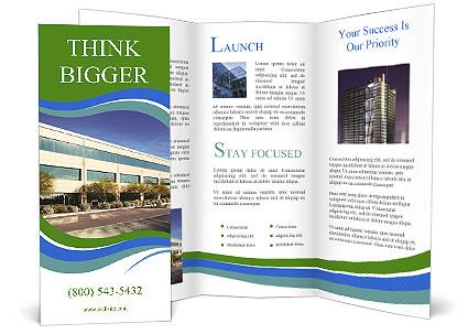 0000082322 Brochure Template