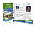0000082322 Brochure Templates
