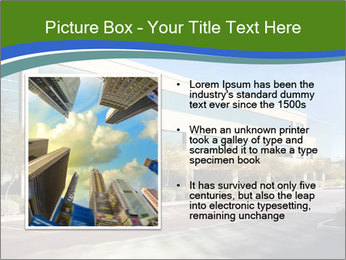0000082322 PowerPoint Templates - Slide 13