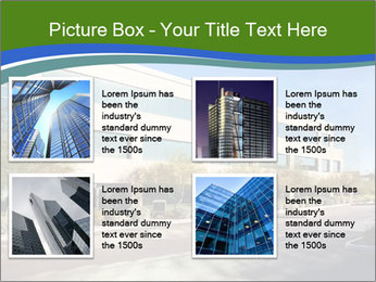 0000082322 PowerPoint Templates - Slide 14