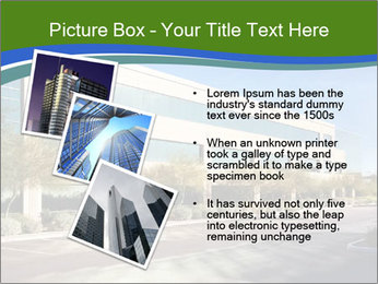 0000082322 PowerPoint Templates - Slide 17