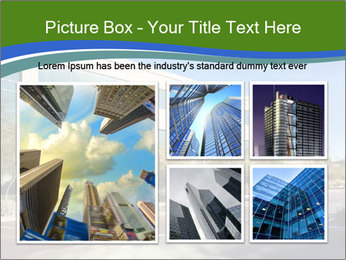 0000082322 PowerPoint Templates - Slide 19