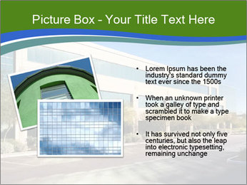 0000082322 PowerPoint Templates - Slide 20