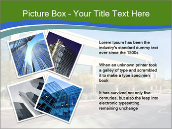 0000082322 PowerPoint Templates - Slide 23