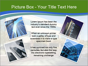 0000082322 PowerPoint Templates - Slide 24