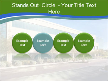 0000082322 PowerPoint Templates - Slide 76