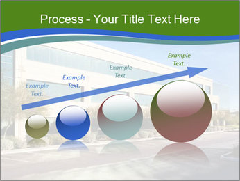0000082322 PowerPoint Templates - Slide 87