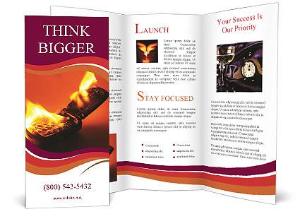 0000082323 Brochure Templates