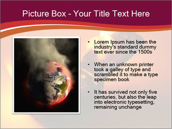 0000082323 PowerPoint Template - Slide 13