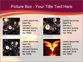 0000082323 PowerPoint Template - Slide 14