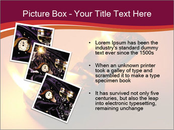 0000082323 PowerPoint Template - Slide 17