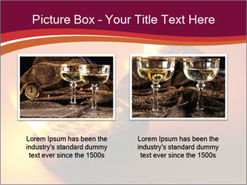 0000082323 PowerPoint Template - Slide 18