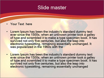 0000082323 PowerPoint Template - Slide 2