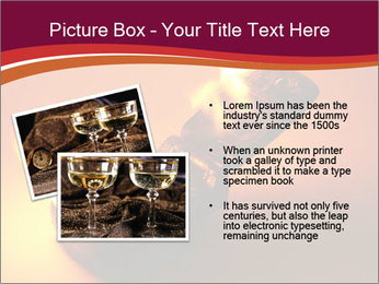0000082323 PowerPoint Template - Slide 20