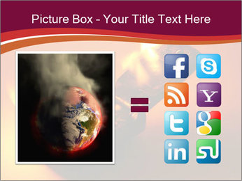 0000082323 PowerPoint Template - Slide 21