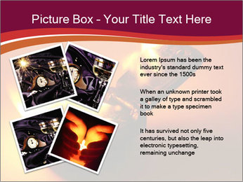0000082323 PowerPoint Template - Slide 23