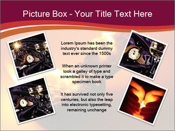 0000082323 PowerPoint Template - Slide 24