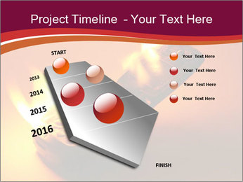 0000082323 PowerPoint Template - Slide 26