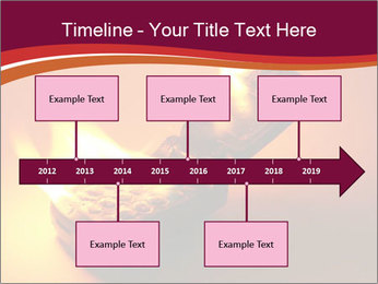 0000082323 PowerPoint Template - Slide 28