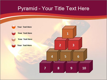 0000082323 PowerPoint Template - Slide 31