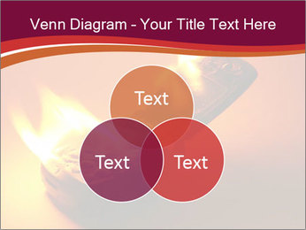 0000082323 PowerPoint Template - Slide 33