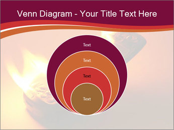 0000082323 PowerPoint Template - Slide 34