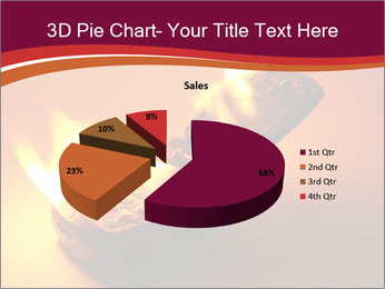 0000082323 PowerPoint Template - Slide 35