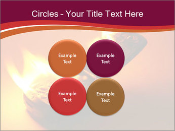0000082323 PowerPoint Template - Slide 38