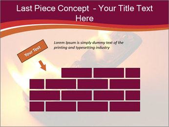 0000082323 PowerPoint Template - Slide 46