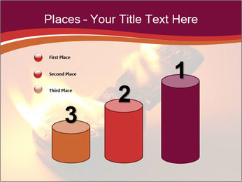 0000082323 PowerPoint Template - Slide 65