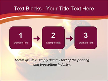 0000082323 PowerPoint Template - Slide 71