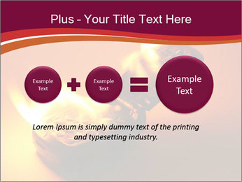 0000082323 PowerPoint Template - Slide 75