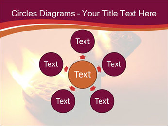 0000082323 PowerPoint Template - Slide 78