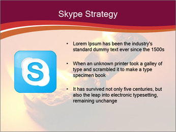 0000082323 PowerPoint Template - Slide 8