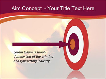 0000082323 PowerPoint Template - Slide 83