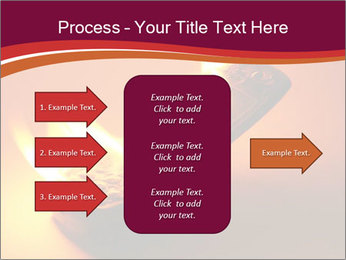 0000082323 PowerPoint Template - Slide 85
