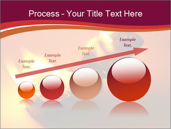 0000082323 PowerPoint Template - Slide 87