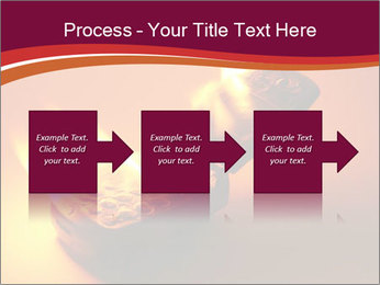 0000082323 PowerPoint Template - Slide 88