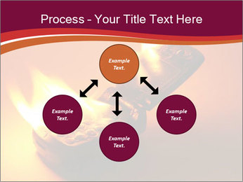 0000082323 PowerPoint Template - Slide 91