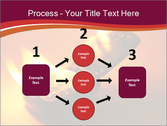 0000082323 PowerPoint Template - Slide 92