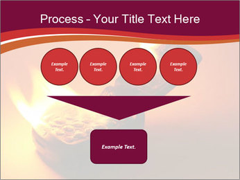 0000082323 PowerPoint Template - Slide 93