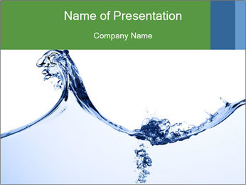 0000082324 PowerPoint Template
