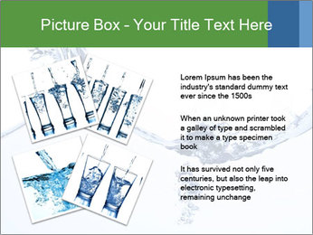 0000082324 PowerPoint Templates - Slide 23