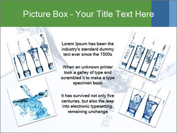 0000082324 PowerPoint Templates - Slide 24