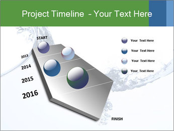 0000082324 PowerPoint Templates - Slide 26