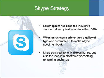 0000082324 PowerPoint Templates - Slide 8